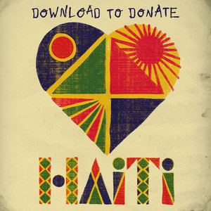 DOWNLOAD3HAITI.jpg